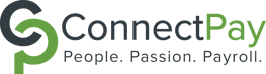 cpay-logo