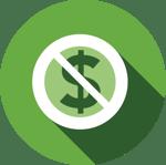 no-fees