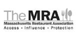 massachusetts-restaurant-association-logo@2x