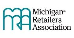 michigan-retailers-association-logo