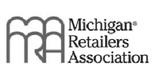 michigan-retailers-association-logo@2x