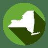 payroll-services-near-me-new-york