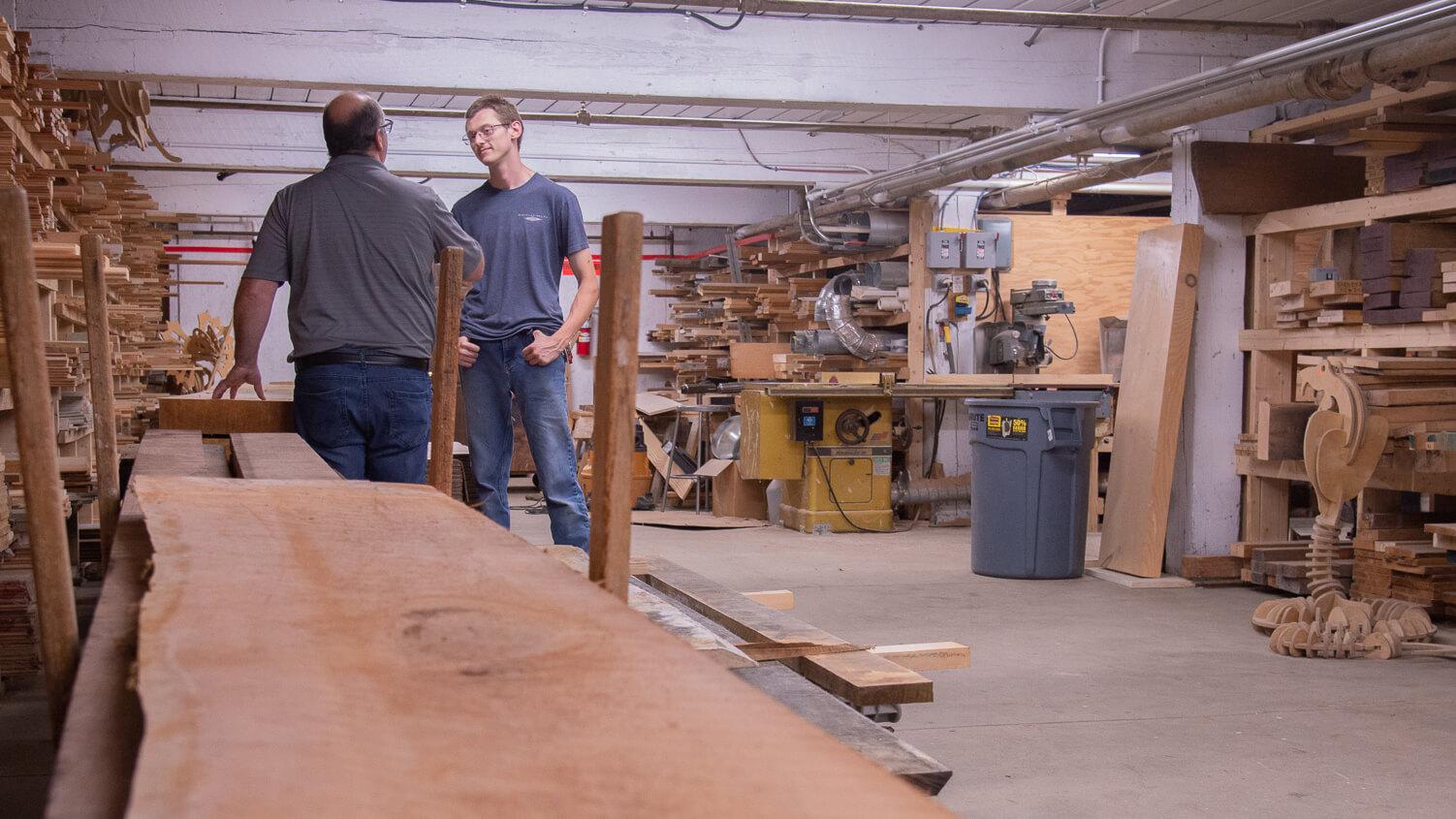 CP_1_0020_Barney & Carey Lumber