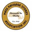online-payroll-mass-package-stores-association-logo-1