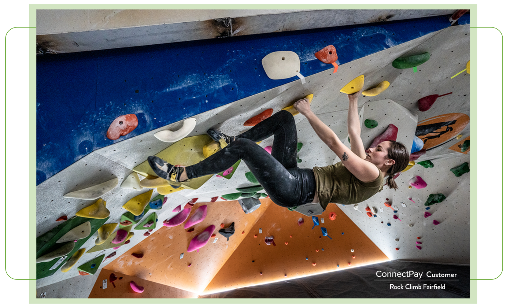 Rock Climb.jpg-1