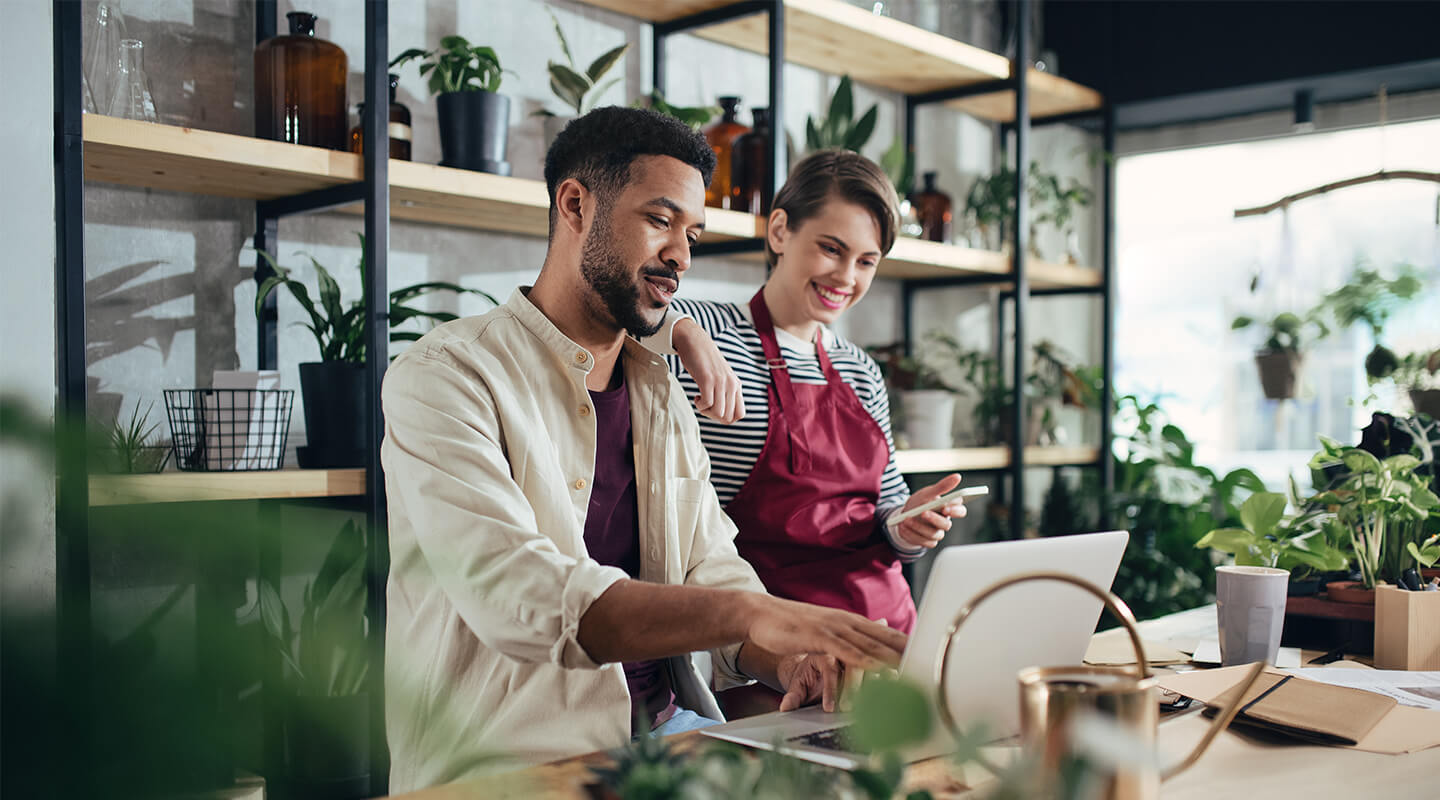 Local Payroll Services: The Best Options for Small Businesses
