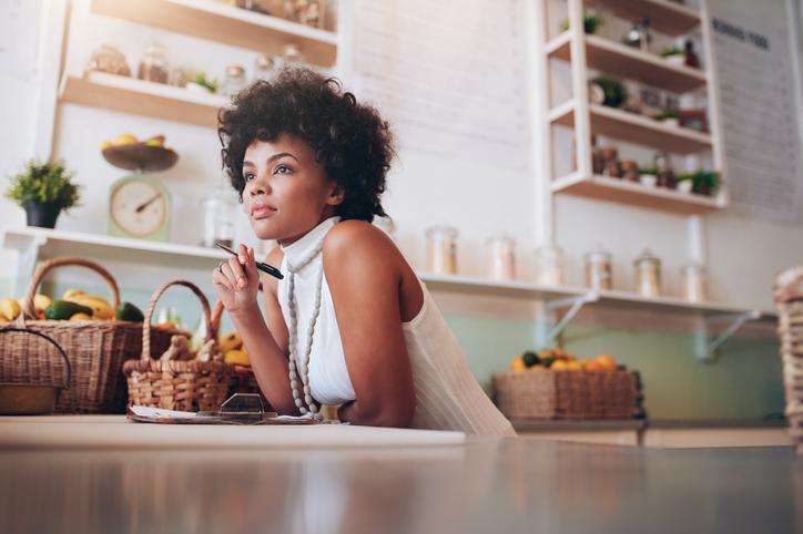 6 Tips for New Entrepreneurs