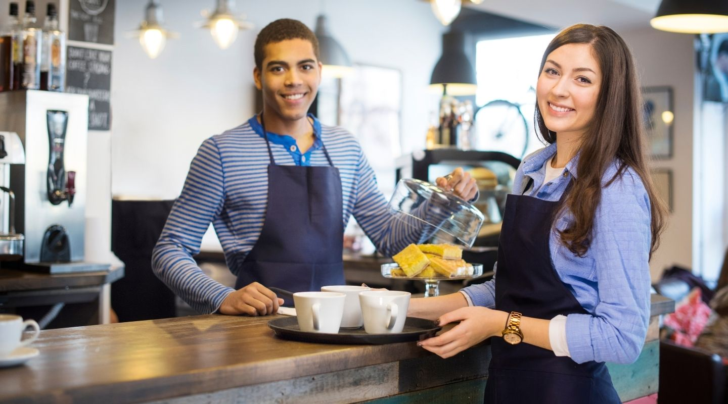 Do You Need Workers' Compensation Insurance for Part-Time Employees?