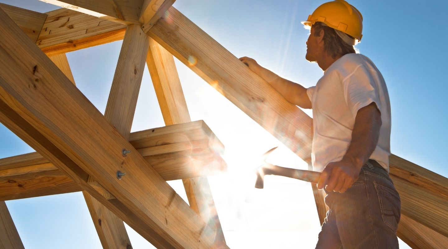 Do Independent Contractors Need Workers' Compensation Insurance?